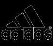 Adidas indirim kuponu 25 TL