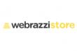 Webrazzi ücretsiz kargo fırsatı