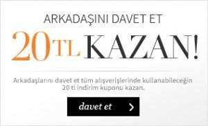 arkadasini-davet-et-banner
