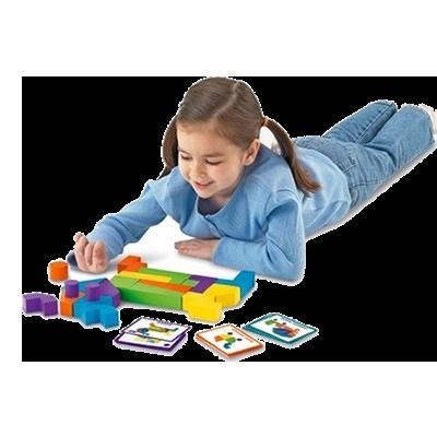 IQ Oyuncak-indirim-kuponu