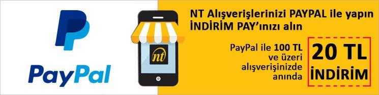 NT_paypal_indirimkuponum.net
