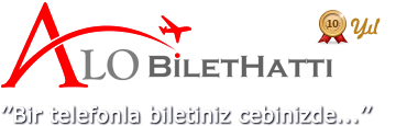 alobilethatti-indirim-kuponu