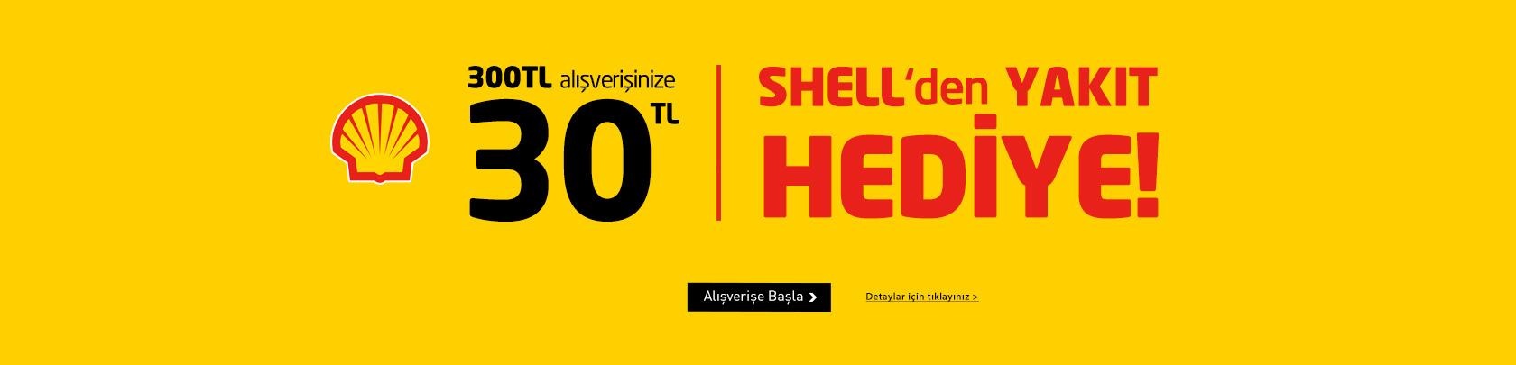 ykm-indirim-kuponu-shell