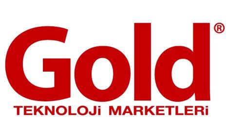 Gold indirim kuponu