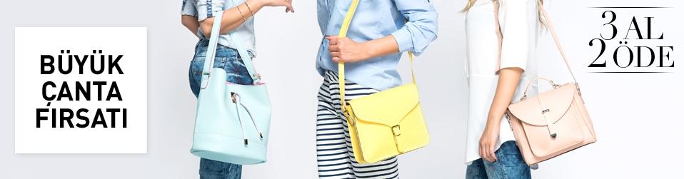 Trendyol çanta indirim kodu