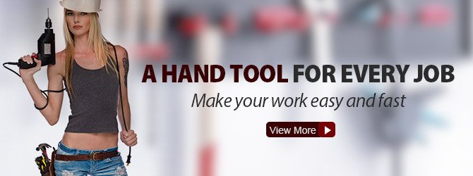DealeXtreme indirim kodu Hand_Tools_