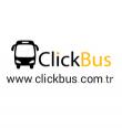 Clickbus: 60 TL İzmir-Adana bilet fırsatı!