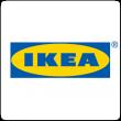100 TL IKEA Hediye Çeki