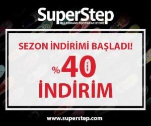 indirimkuponum.net-superstep