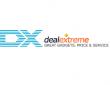 DealExtreme indirim kodu %5