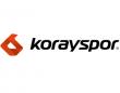 50TL KoraySpor indirim kodu