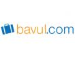 250 TL Bavul.com indirim kuponu