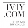 1V1Y.com 30 TL indirim Kampanyası