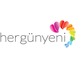 hergunyeni.com-logo