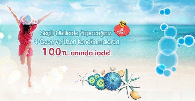 TatilGo-100tl_bizden_