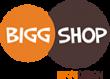 Bigg Shop indirim kodu %25