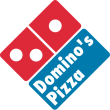 Domino's Pizza 2 Al 1 öde