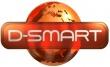 D-Smart Alana 3 Ay D-Smart Blu Hediye