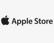 200 TL Apple iPhone İndirim Kodu