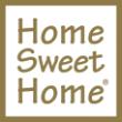 Home Sweet Home indirim kuponu %10
