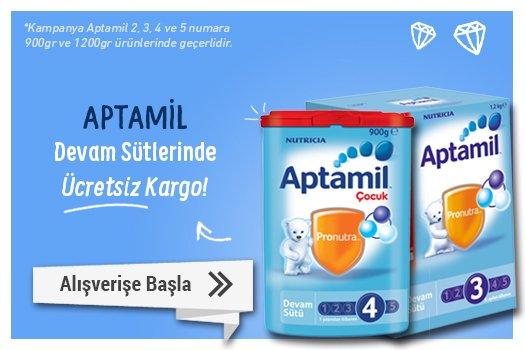 aptamil_kargo-MİNİROME-İNDİRİM-KODU