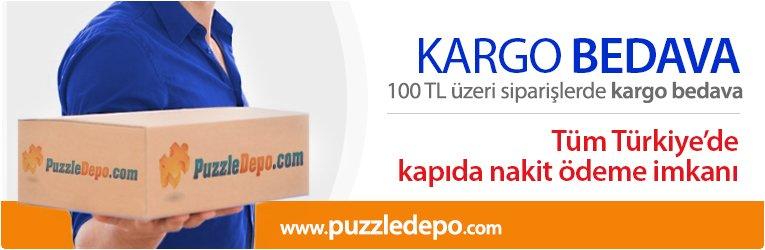 kargo-bedava