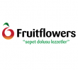 Fruit flowers indirim kuponu %30