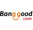 Banggood Bahar Kampanyası ve indirim kodları
