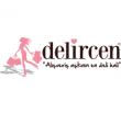 """Delircen.com indirim kodu %20 """"Bize Özel"""""""