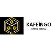 Kafeingo ücretsiz kargo kampanyası