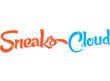30 TL Sneaks Cloud Black Friday Kodu