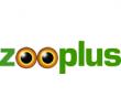 %5 Zooplus İndirim Kodu