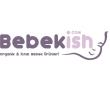 Bebekish 10 TL indirim Kuponu Kazan