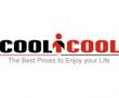 Coolicool indirim Kodu %5