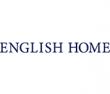English Home indirim kodu 50 TL