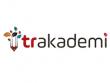 TR Akademi %50 indirim Kodu