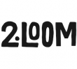 2Loom 149 TL