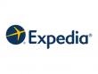 Expedia ilk Rezervasyonunuz 25$ İndirimli