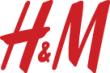 H&M 14,99TL'den başlayan fiyatlar