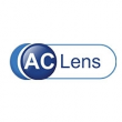 Ac Lens 5$ indirim kodu