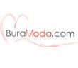 BuraModa.com Ücretsiz Kargo Kampanyası