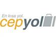 Cepyol.com 60 TL den başlayan uçak fiyatları