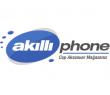 Akilli Phone 3.47 TL'ye telefon kılıfları