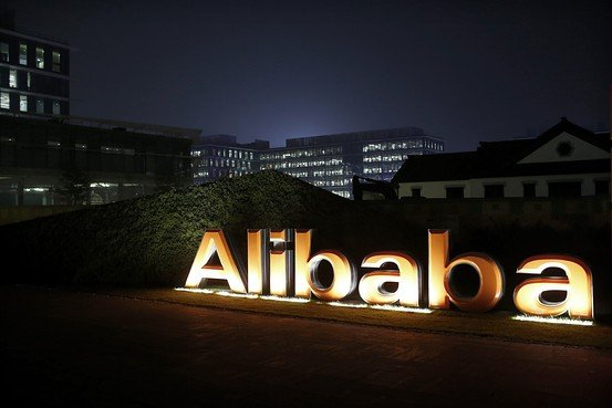 alibaba indirim kodu