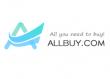 %30 AllBuy indirim kupon kodu