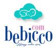 Bebicco.com Kargo Bedava Fırsatı