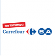 CarrefourSA: Cinemaximum sinema bileti fırsatı