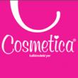 Cosmetica %70 İndirim Kampanyası