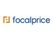 FocalPrice %5 indirim kupon kodu