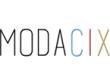 Modacix indirim kodu 10 TL